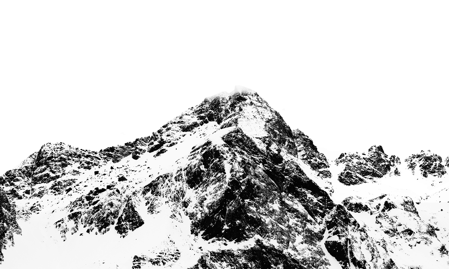 mountain_illustration